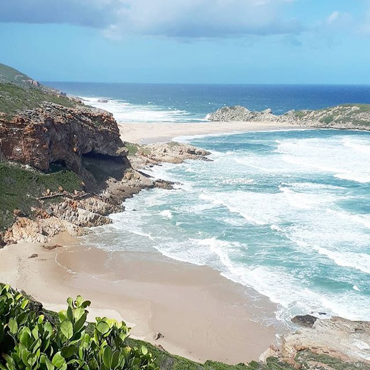 plettenberg bay midyear special offer 25% off