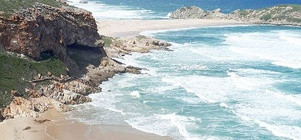 Plettenberg Bay Winter Offer